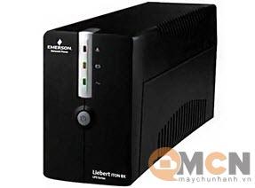 Vertiv Liebert PSA ITON 230V AVR UPS Bộ Lưu Điện Emerson PSA1000-BX