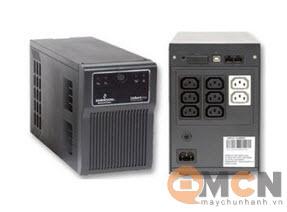 Vertiv Liebert PSA - AVR UPS Bộ Lưu Điện Emerson PSA1500MT3-230