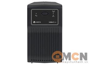 Bộ Lưu Điện Vertiv Liebert PSA - AVR UPS Emerson PSA500MT3-230