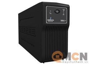 Vertiv Liebert PSA - AVR UPS Bộ Lưu Điện Emerson PSA650MT3-230