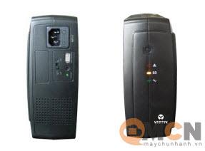 UPS Vertiv Liebert PSA ITON 230V AVR Bộ Lưu Điện PSA650-SOHO