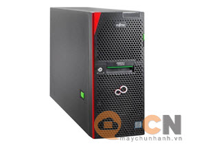 Máy Chủ Fujitsu Primergy TX2560 M2 Intel Xeon E5-2630V4 HDD 3.5