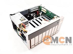 Storage Qnap TVS-873e-4G Thiết Bị Lưu Trữ NAS Qnap TVS-873e-4G