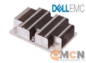 Heatsink For PowerEdge R640 165W Or Higher CPU CK Dell Server