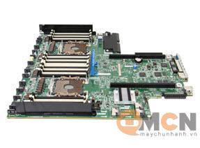 Mainboard Server HPe DL360 Gen10 Bo Mạch Máy Chủ HPe DL360 Gen10