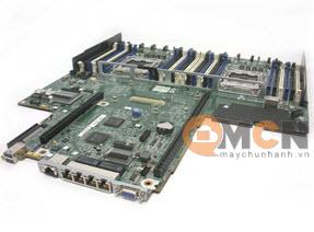 Bo Mạch Máy Chủ HPe DL360 Gen9 Mainboard Server HPe DL360 Gen9