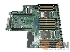 Bo Mạch Máy Chủ HPe DL380 Gen10 Mainboard Server HPe DL380 Gen10