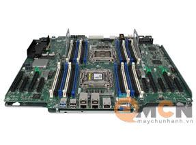 Mainboard Server HPe ML350 Gen9 Bo Mạch Máy Chủ HPe ML350 Gen9
