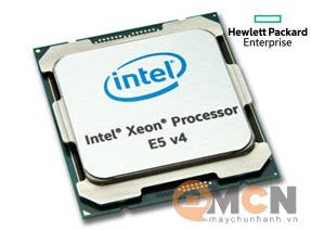 CPU Máy Chủ HPE DL380 Gen9 Intel Xeon E5-2620V4 817927-B21