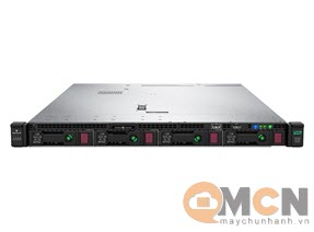 HPE Proliant DL360 Gen10 Silver 4110 4LFF CTO