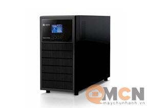 Bộ Lưu Điện Vertiv Liebert On-Line Plus UPS Emerson GXT-2000MTPLUSC230