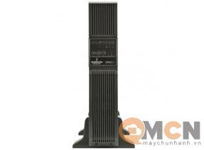 UPS Vertiv Liebert PSI - AVR Bộ Lưu Điện Emerson PS1000RT3-230
