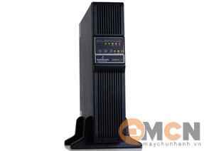 Bộ Lưu Điện Vertiv Liebert PSI - AVR UPS Emerson PS1500RT3-230