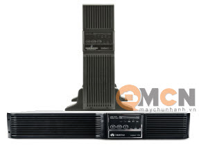 Bộ Lưu Điện Vertiv Liebert PSI - AVR UPS Emerson PS3000RT3-230