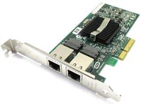 Card Mạng Network Máy Chủ Dual Port (2 Cổng) 1GB Gigabit Ethernet