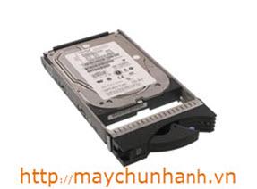 Ổ cứng máy chủ HDD server Lenovo IBM 1TB SAS 3.5