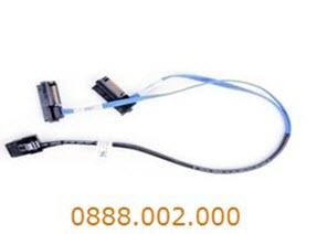 Cable Cap Sas Dell G96YT Máy Chủ Dell
