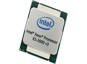 Chip máy chủ Intel Xeon E5-2609 V3 (1.9 GHZ 15M 6CORE)