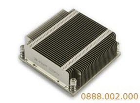 Heatsink Tản Nhiệt Supermicro SNK-P0047P Máy Chủ