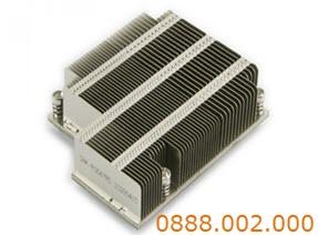 Tản Nhiệt Heatsink Supermicro SNK-P0047PD