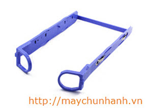 Tray máy chủ Lenovo IBM Simple Swap 3.5