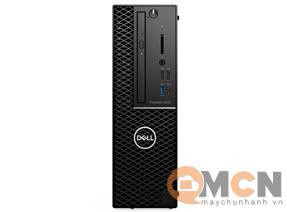 Máy Trạm Dell Precision Tower 3431 CTO Intel Xeon E-2224G 42PT3431D01