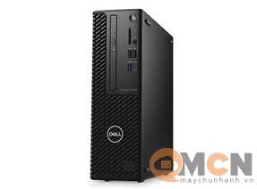 Workstation Dell Precision 3440 SFF CTO Intel Xeon W-1250 42PT3440D01