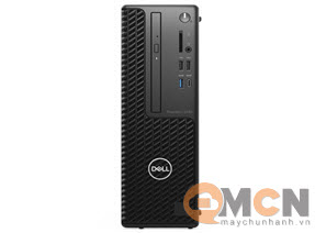 Máy Trạm Dell Precision Tower 3440 CTO Intel Xeon W-1270 42PT3440D02