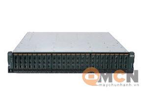 Thiết bị lưu trữ IBM Storwize V3700 2.5-Inch Dual Controller Storage