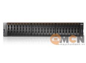 IBM Storwize V3700 2.5-Inch Storage Controller Unit thiết bị lưu trữ