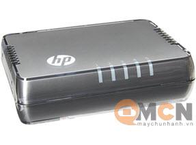 Switch HPE 1405 5G v3 JH407A Thiết Bị Chuyển Mạch