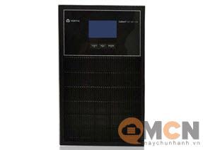 UPS Emerson Liebert On-Line Plus Bộ Lưu Điện GXT-1000LMTPLUSC230