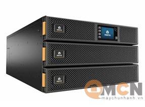 Vertiv Liebert GXT5 - RT230 UPS Bộ Lưu Điện Emerson Liebert 01201976