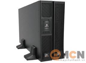 Bộ Lưu Điện Vertiv Liebert GXT5 - RT230 UPS Emerson Liebert 01202010