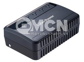 Bộ Lưu Điện (UPS) CyberPower Offline BU1000E - 1000VA