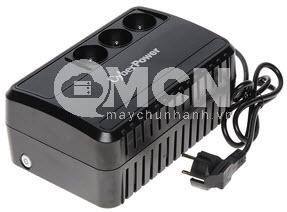 Bộ Lưu Điện (UPS) CyberPower Offline BU600E - 600VA
