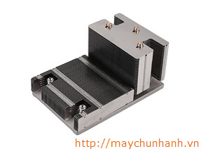Heatsink Tản Nhiệt Máy Chủ Dell R730 P/N: YY2R8