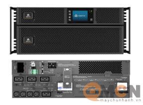 UPS Emerson Liebert GXT5 - RT230 Bộ Lưu Điện Vertiv Liebert 01201979