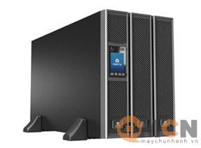 Vertiv Liebert GXT5 - RT230 UPS Bộ Lưu Điện Emerson Liebert 01201982