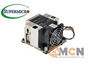 Heatsink CPU Server Supermicro Rackmout 2U SNK-P0068AP4 Tản Nhiệt CPU
