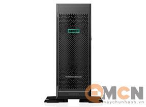Máy Chủ HPE Proliant ML350 Gen10 Intel Xeon Silver 4210 HDD 2.5