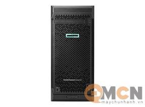 Máy Chủ HPE Proliant ML110 Gen10 Intel Xeon Silver 4210 HDD 3.5