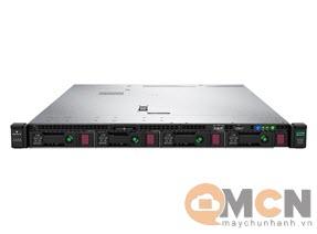 Máy Chủ HPE Proliant DL360 Gen10 S4108 4LFF CTO