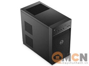 Máy Trạm Dell Precision Tower 3640 CTO Intel Core i7-10700 42PT3640D02