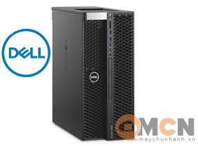 Máy Trạm Dell Precision Tower 5820 XCTO Intel Xeon W-2223 42PT58DW26