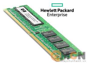 Bộ Nhớ Máy Chủ HPE 32GB Dual Rank x4 DDR4-2133 Registered Memory Kit