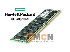 Bộ Nhớ Máy Chủ HPE 32GB Dual Rank x4 DDR4-2933 Registered Memory Kit