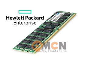 Bộ Nhớ Máy Chủ HPE 8GB Single Rank x8 DDR4-2933 Registered Memory Kit