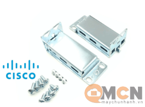 ACS-4220-RM-19 19 inch rack mount kit for Cisco ISR 4220 & VG400