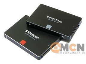 Ổ cứng máy chủ Samsung SM883 Series Enterprise 3.84TB SSD MZ7KH3T8HALS